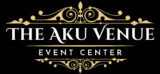 THE AKU VENUE