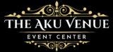 THE AKU VENUE
